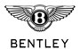Chiptuning  Bentley