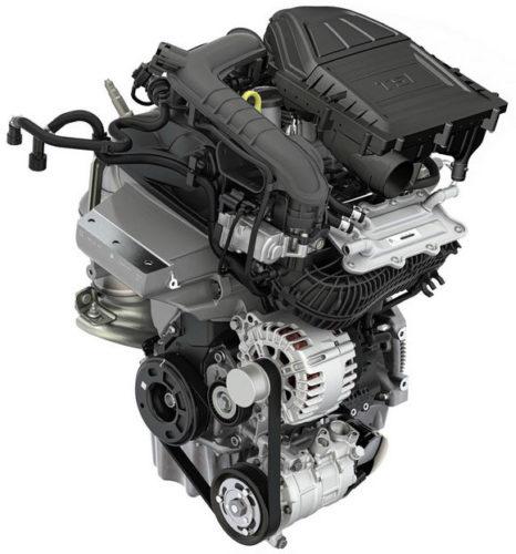 motor-10l-tsif-ultra