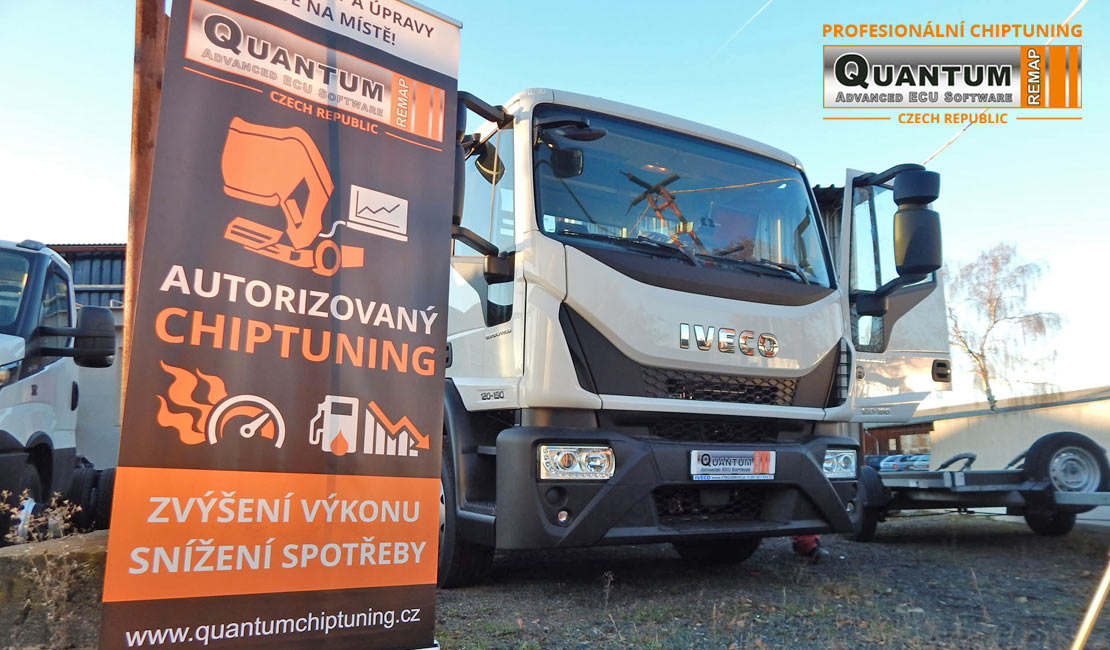 iveco-chiptuning
