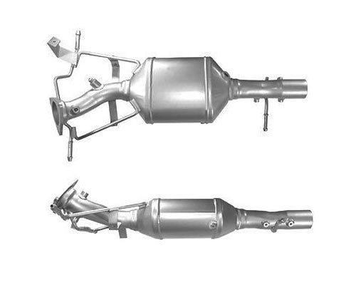 novy-filtr-pevnych-castic-03