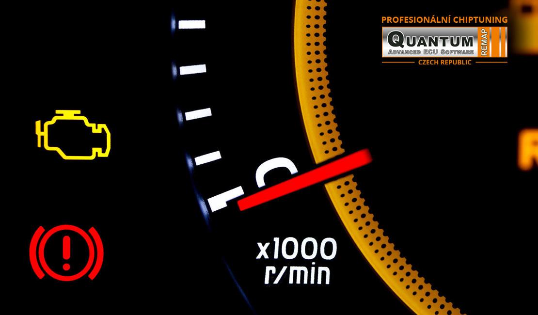 chip-benzinovych-turbomotoru