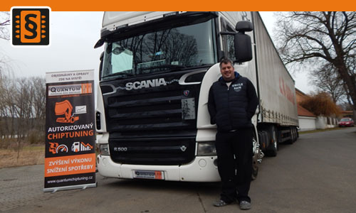 reference-chiptuning-litomerice-scania-r500-2008-368kw-mobilni-chiptuning