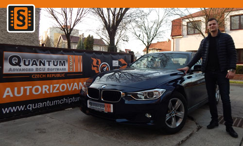reference-chiptuning-praha-bmw-f30-320-135kw-184hp