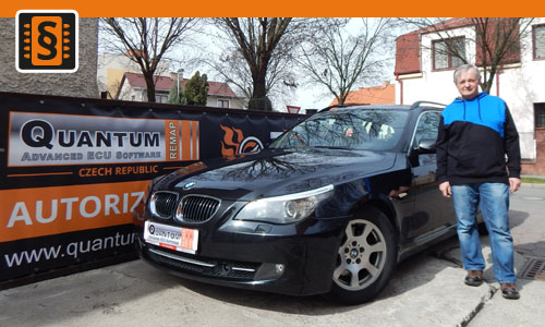 reference-chiptuning-praha-bmw-530d-173kw