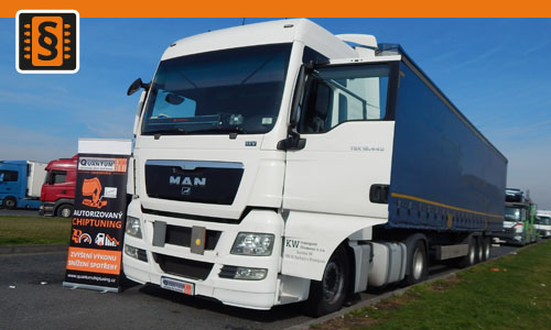 reference-chiptuning-karlovy-vary-man-tgx-440hp-324kw