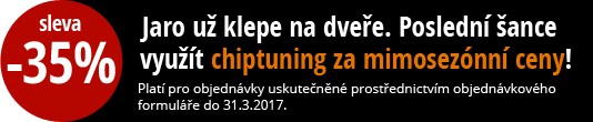 35% SLEVA
