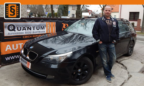 reference-chiptuning-praha-bmw-520d-120kw