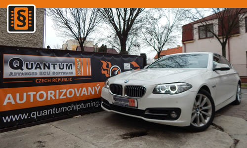reference-chiptuning-praha-bmw-530d-190kw-f10