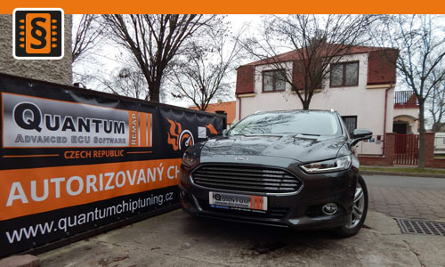 reference-chiptuning-praha-ford-mondeo-5-20tdci-132