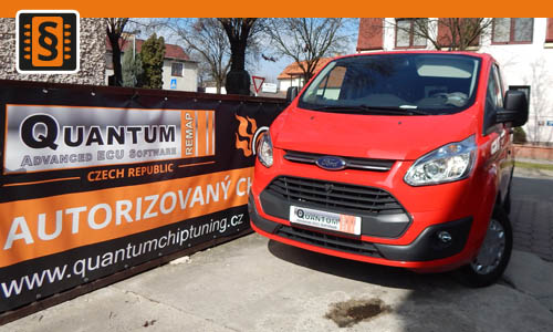 reference-chiptuning-praha-ford-tranzit-custom-74kw-101hp