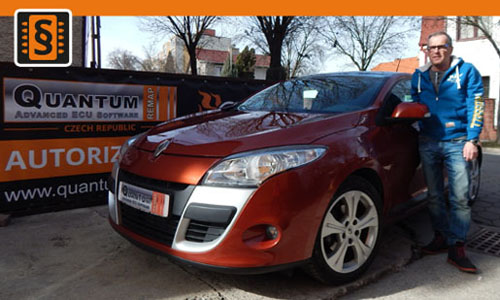 reference-chiptuning-praha-renault-megane-14-tce-96kw-130hp