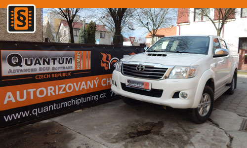 reference-chiptuning-praha-toyota-hilux-25-d4d-144hp