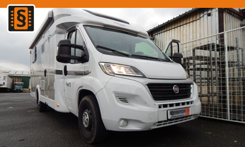 reference-chiptuning-pribram-capron-fiat-ducato-23-mjet-96kw-130hp