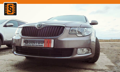 reference-chiptuning-znojmo-skoda-superb-20tdi-125kw-170hp