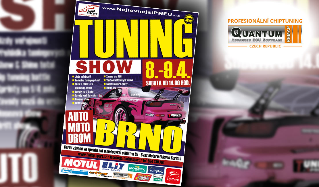 tuning-show