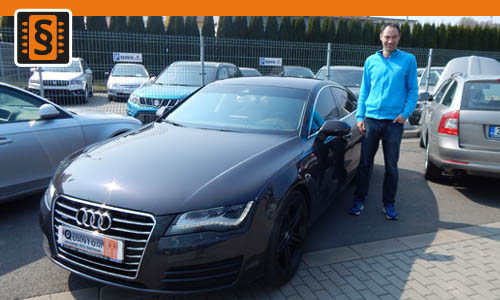 reference-chiptuning-olomouc-audi-a7-30tdi-180kw