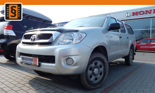 reference-chiptuning-olomouc-toyota-hilux-25-d4d-106kw