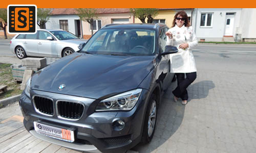 reference-chiptuning-brno-bmw-x1-116d-116hp
