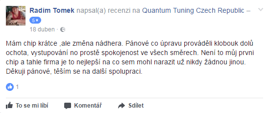 facebook-recenze-02