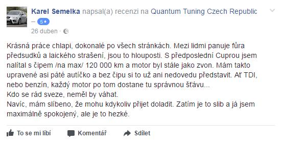 facebook-recenze-05
