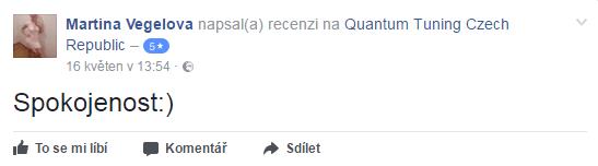 facebook-recenze-08