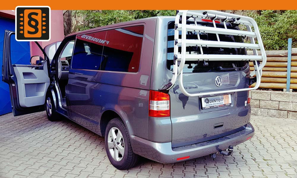 reference 00285 volkswagen t5 tdi 75kw chiptuning quantum. Black Bedroom Furniture Sets. Home Design Ideas