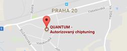 quantum-mapa-paticka