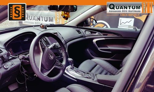 reference 00315 opel insignia cdti chiptuning quantum. Black Bedroom Furniture Sets. Home Design Ideas