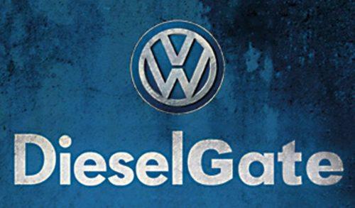 dieselgate-downgrade