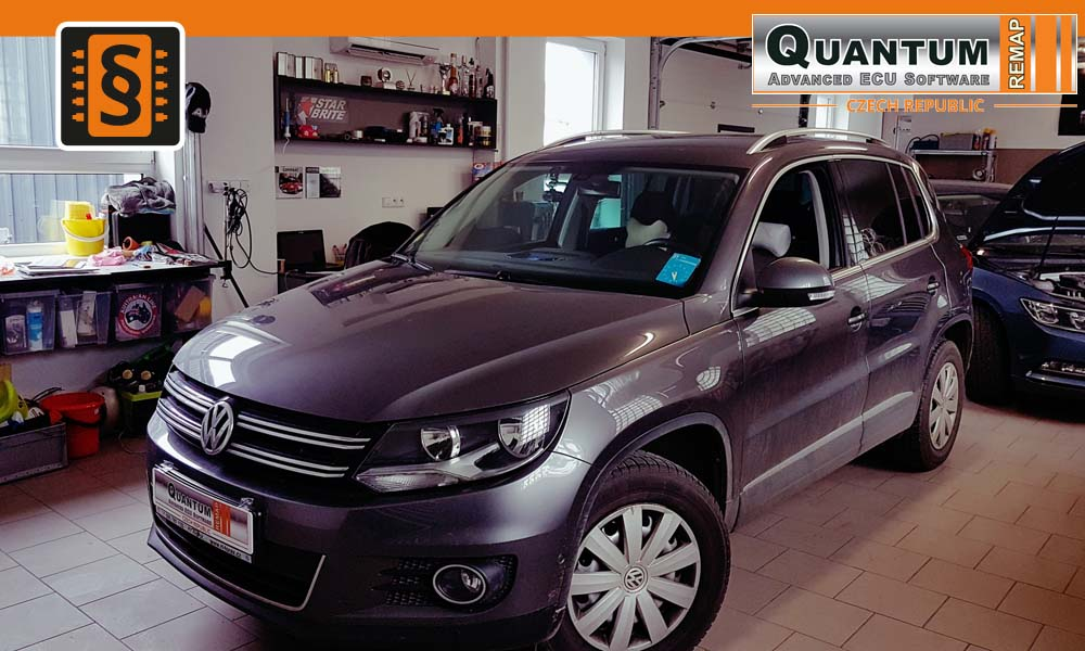 reference 00412 volkswagen tiguan 2 0tdi chiptuning. Black Bedroom Furniture Sets. Home Design Ideas