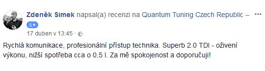 facebook chiptuning recenze 027