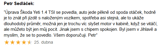 firmy.cz chiptuning recenze 46