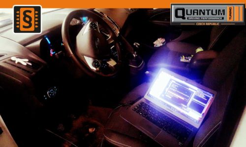 Reference Praha Chiptuning Ford Tourneo Connect Ecu Flash