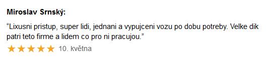 Firmy.cz chiptuning recenze 49