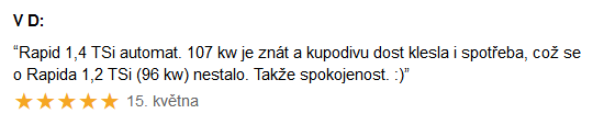 Firmy.cz chiptuning recenze 50