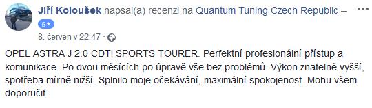 facebook chiptuning recenze 032