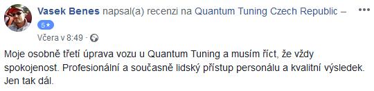 facebook chiptuning recenze 035