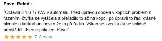 Firmy.cz chiptuning recenze 51