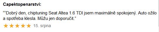 Firmy.cz chiptuning recenze 58