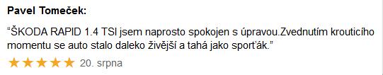Firmy.cz chiptuning recenze 59
