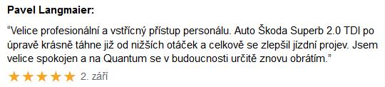 Firmy.cz chiptuning recenze 62