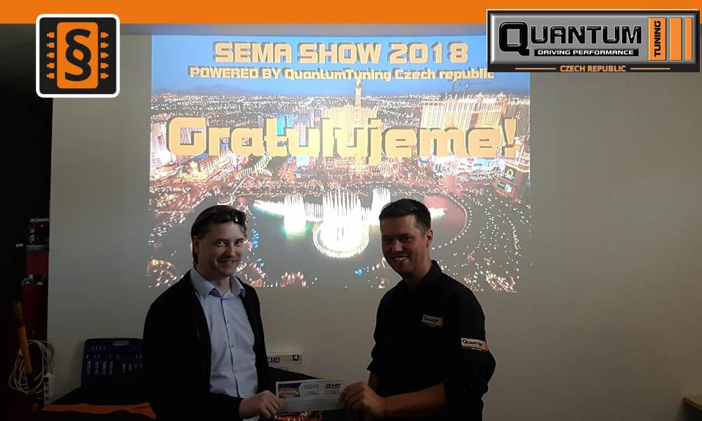 vitez-sema-show-2018