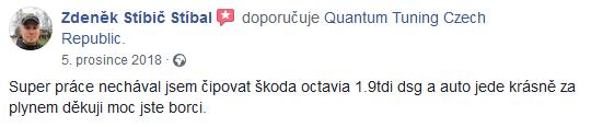 facebook chiptuning recenze 055