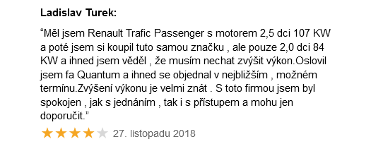 Firmy.cz chiptuning recenze 70