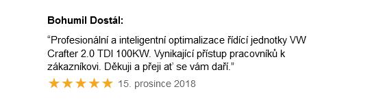 Firmy.cz chiptuning recenze 72