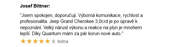 Firmy.cz chiptuning recenze 74