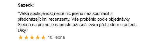 Firmy.cz chiptuning recenze 76
