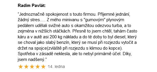 Firmy.cz chiptuning recenze 77