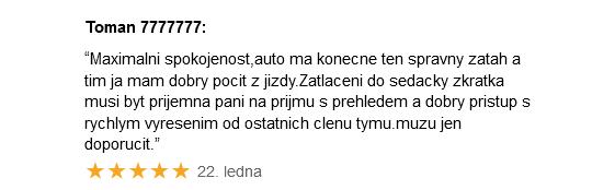 Firmy.cz chiptuning recenze 78