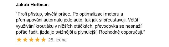 Firmy.cz chiptuning recenze 79